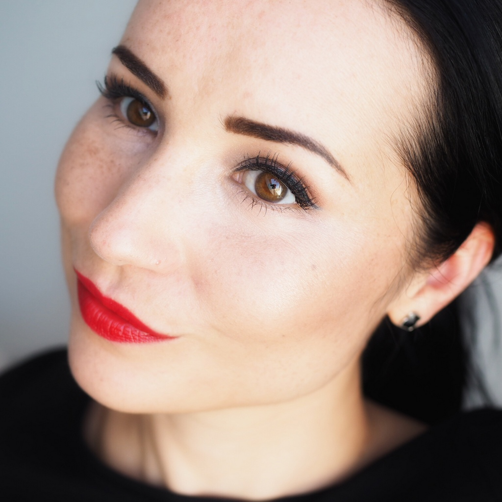Givenchy Le Rouge-a-Porter