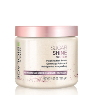 Biolage Sugar Shine