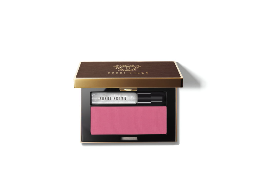 Glow to Go Blush & Illuminate