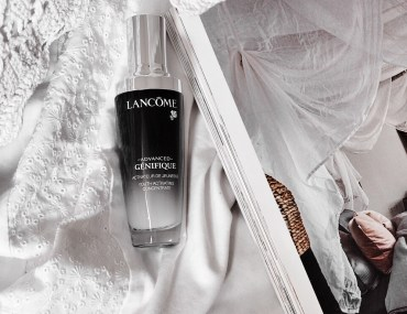 LANCÔME LANCÔME ADVANCED GENIFIQUE