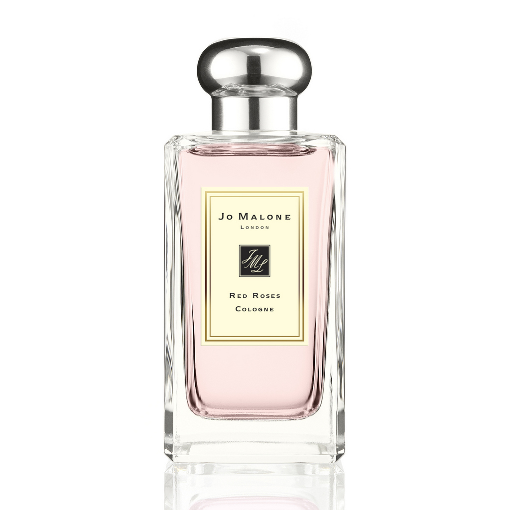 JO MALONE LONDON_BCC 2018_Red Roses Cologne_500 z?