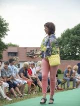 Ines Schuhmoden Kobnitz 15