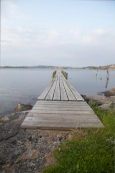 styrsöbladet1