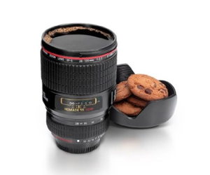 coffee-cup-camera-lens