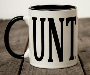 cunt-mug