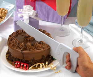 table-saw-cake-cheese-slicer