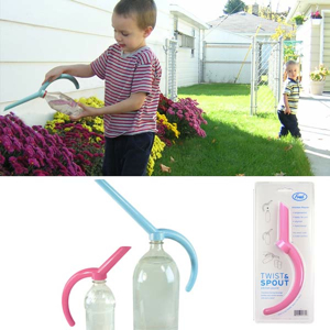 twist-spout-instant-watering-can