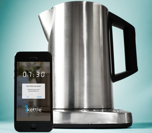 wifi-kettle-ikettle