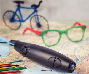 3Doodler-3D-printing-pen1