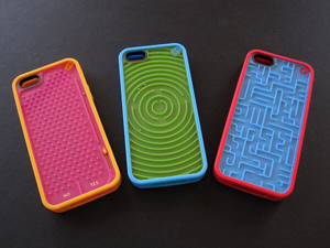 retro-games-iphone-case2