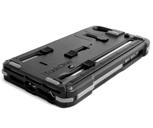 iphone-multi-tool-case