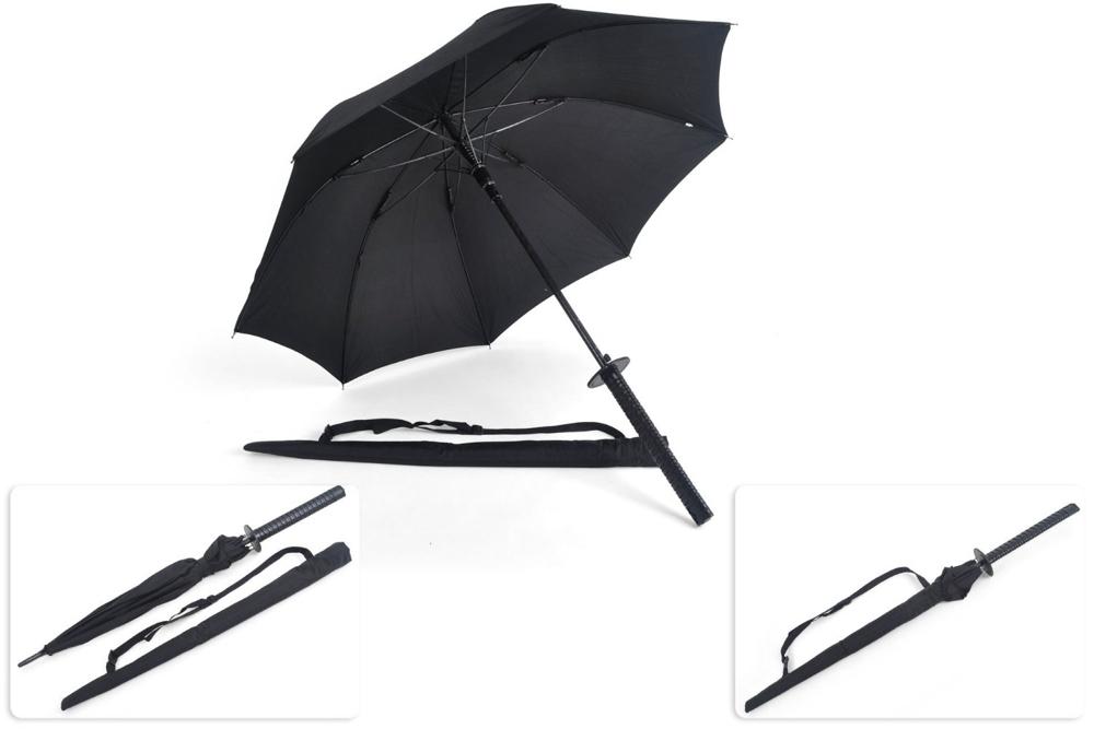 samuri-sword-umbrella-main