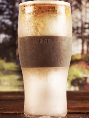 freeze-cooling-wine-glass