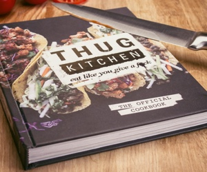 thug-mission-cook-book