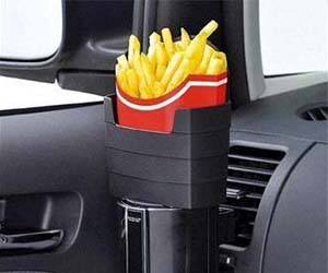 car-french-fry-holder-car-chips-holder