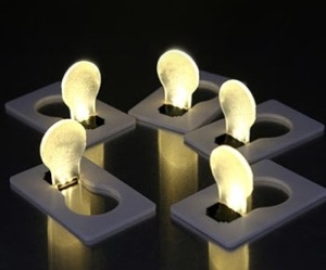 credit-card-night-light-bulb