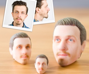 3D-printed-heads