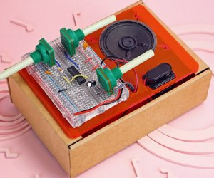 diy-synth-kit