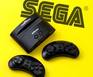 sega-mega-drive-classic-wireless