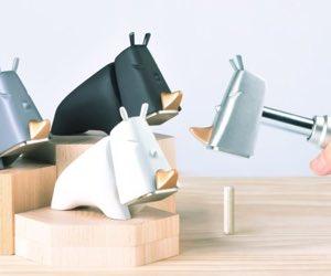 rhino-hammer