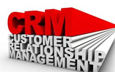Installazione e configurazione CRM