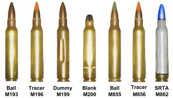 https://i2.wp.com/www.inetres.com/gp/military/infantry/rifle/5.56mm/556mm_ammo.jpg