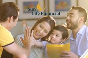 Sun_Life_Financial2_