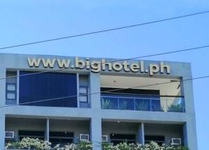 bighotel23