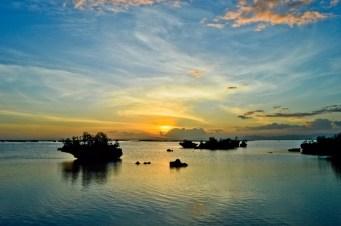C:\Users\Chris7\Desktop\NewsPH\Cordova Sunsets\Cordova Sunset (1).jpg