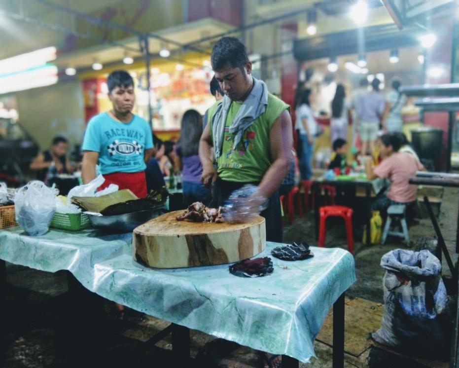 street-food1