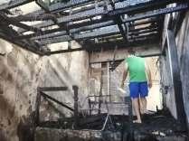 Pelaez ext fire (4)
