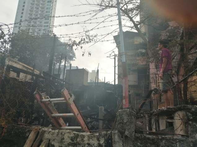 Pelaez ext fire (5)