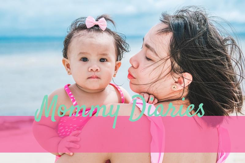 Tara Mommy Diaries