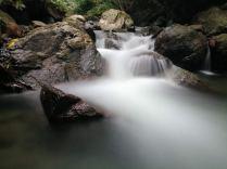 T'daan Kini Spring Waters3