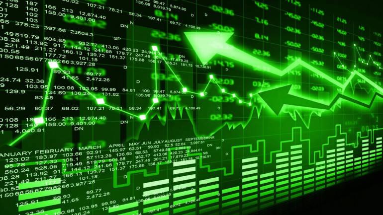stock-market-graph-12