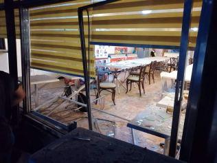 Breaking news.. Bomb blast ISULAN SULTAN KUDARAT2