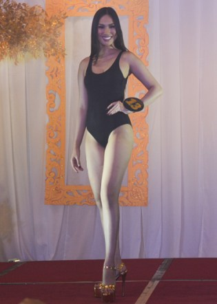 Miss Mandaue 2019_13