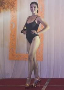 Miss Mandaue 2019_6