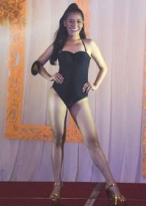 Miss Mandaue 2019_7