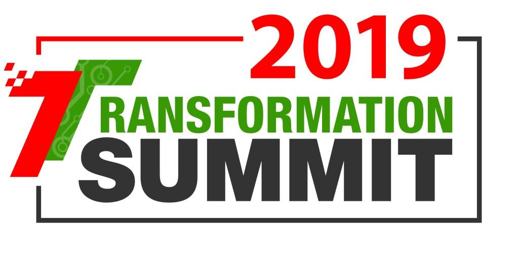 2019 Transformation Summit JPEG