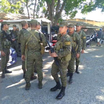 pnp-military in san fernando3