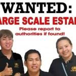 Salvage victim sa Balamban, Wanted?
