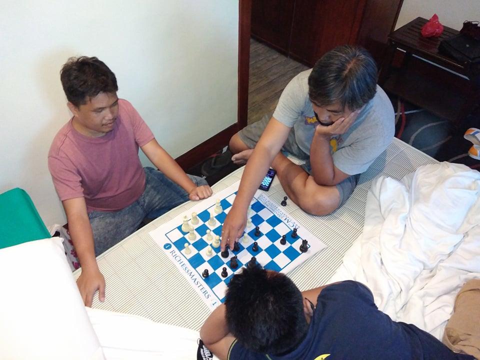 cordova_chess