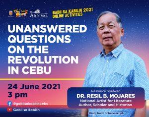 GSK Webinar Poster June 2021