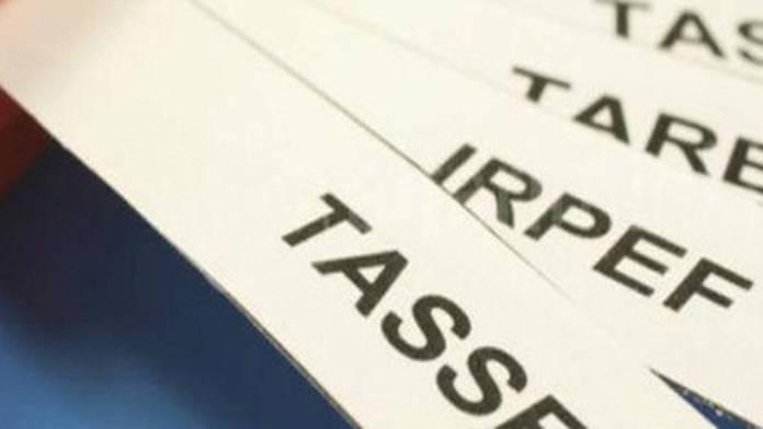 Taxes VAT
