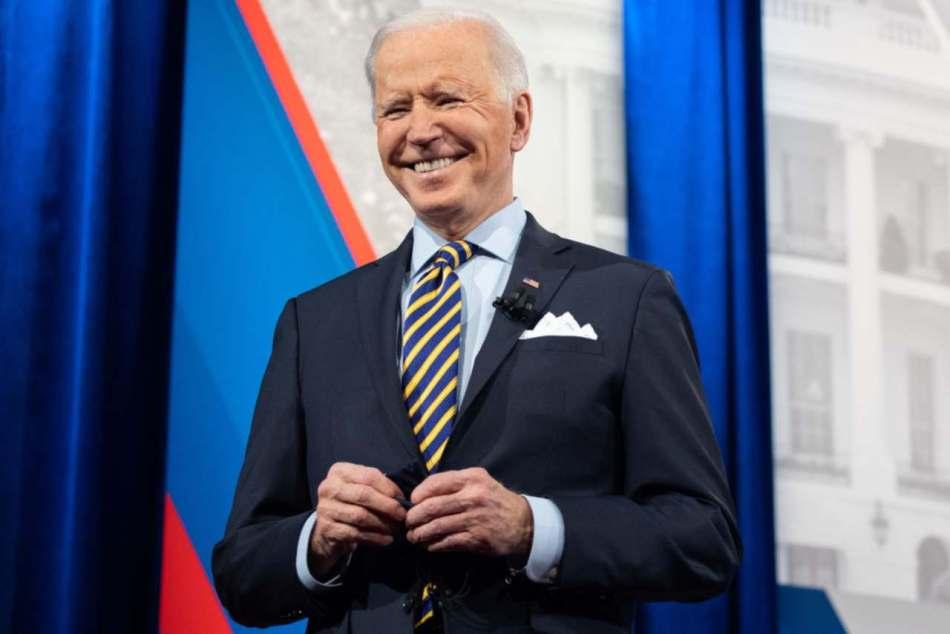 Usa, Joe Biden: piano ambizioso sul piano vaccini