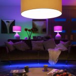 Apple HomeKit support coming to Philips Hue this fall, will work with current light sources