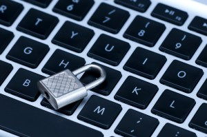 lock_keyboard_mac_thinkstockphotos-152030999-100589057-large