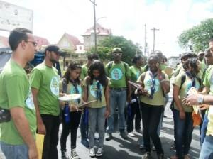Volunteers-300x224