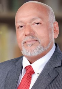 Guyana-president-Donald-Ramotar1